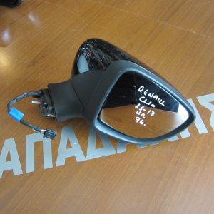 renault clio 2013 2017 kathreptis dexios mavros 300x300 Renault Clio 2013 2017 καθρεπτις δεξιος μαυρος
