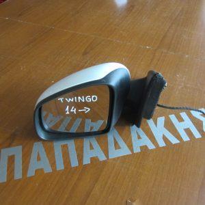 renault twingo 2014 2017 kathreptis aristeros ilektrikos aspros 300x300 Renault Twingo 2014 2017 καθρεπτης αριστερος ηλεκτρικος ασπρος