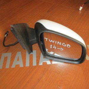 renault twingo 2014 2017 kathreptis ilektrikos aspros 300x300 Renault Twingo 2014 2017 καθρεπτης ηλεκτρικος ασπρος