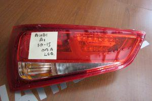 Audi A1 2010-2015 φαναρι πισω αριστερο led