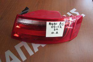 audi a5 2007 2012 2thiro fanari piso dexio 300x200 Audi A5 2007 2012 2θυρο φαναρι πισω δεξιο