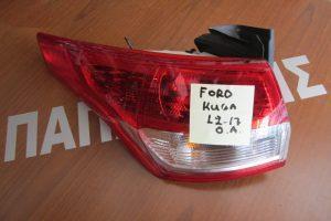 ford kuga 2012 2016 fanari piso aristero 300x200 Ford Kuga 2012 2016 φαναρι πισω αριστερο