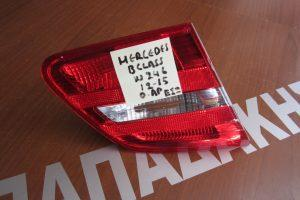 mercedes b class w246 2011 2015 fanari piso aristero esoteriko 300x200 Mercedes B Class W246 2011 2015 φαναρι πισω αριστερο εσωτερικο