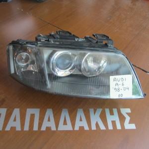 ΦΑΝΑΡΙ ΕΜΠΡΟΣ ΔΕΞΙ AUDI A6 1997-2002