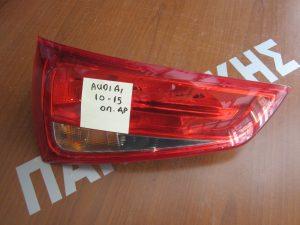 Audi A1 2010-2015 φανάρι πίσω αριστερο