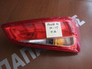 Audi A1 2010-2015 φανάρι πίσω δεξιό