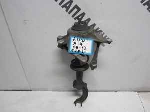 Audi A4 2008-2012 diesel μπουκάλα ανάρτησης εμπρός αριστερή κομπλέ