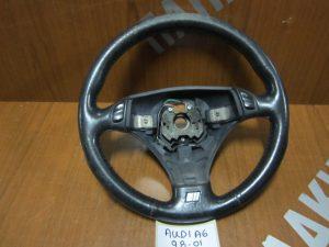 audi a6 s6 1997 2002 volan timoniou derma chiristiria 300x225 Audi A6 S6 1997 2002 βολάν τιμονιού δερμα χειριστήρια