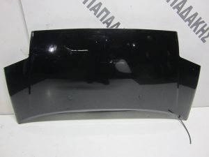 citroen c2 2003 2009 kapo empros mavro 300x225 Citroen C2 2003 2007 καπο εμπρος μαυρο