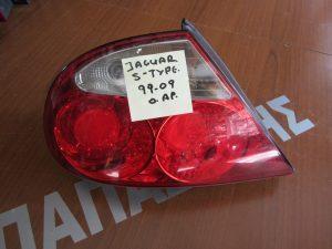 jaguar s type 1999 2008 fanari piso aristero 2 300x225 1 300x225 Jaguar S Type 1999 2005 φανάρι πίσω αριστερό