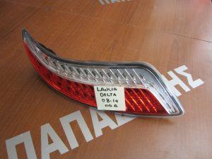 Lancia Delta 2008-2017 φαναρι πισω δεξι