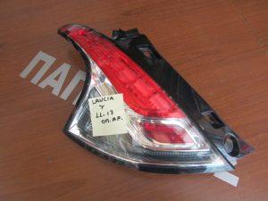 Lancia Ypsilon 2011-2017 φαναρι πισω αριστερο