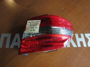mercedes b class w245 2005 2011 fanari piso dexio 2 300x225 1 300x225 Mercedes B Class w245 2005 2011 φανάρι πίσω δεξιό