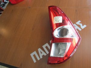 Suzuki Splas 2008-2014 φανάρι πίσω δεξί