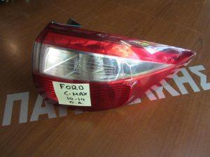 ford c max 2010 2014 fanari piso dexi 4 300x225 Ford C Max 2010 2014 φανάρι πίσω δεξί
