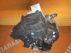 ford c max 2010 2017 monada klimatismou vaporeta 300x225 Ford C Max 2010 2017 μονάδα κλιματισμού (βαπορέτα)