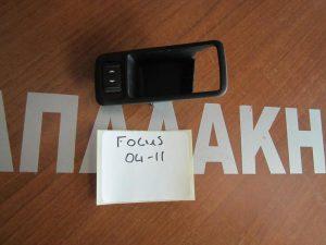 ford focus 2004 2011 diakoptis ilektrikos parathyron ebros dexios.. 300x225 Ford Focus 2004 2011 διακόπτης ηλεκτρικός παραθύρων εμπρός δεξιός