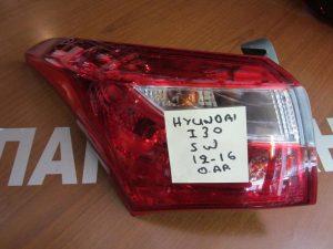 hyundai i30 2012 2016 fanari piso aristero 300x225 Hyundai I30 2012 2016 SW φανάρι πίσω αριστερό