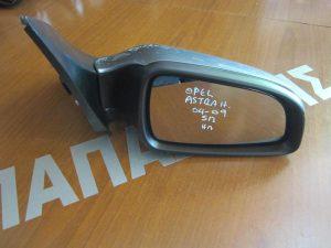 opel astra h 2004 2009 5thyro kathreptis dexios ilektrikos gkri 300x225 Opel Astra H 2004 2009 5θυρο καθρέπτης δεξιός ηλεκτρικός γκρί