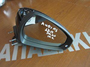 audi a3 2013 2017 kathreptis dexios ilektrika anaklinomenos mavros 300x225 Audi A3 2013 2017 καθρέπτης δεξιός ηλεκτρικά ανακλινόμενος μαύρος