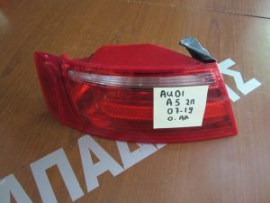 audi a5 2007 2012 fanari piso aristero 3thyro 300x225 Audi A5 2007 2012 φανάρι πίσω αριστερό 3θυρο
