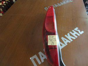 fiat punto 2004 2010 5thyro fanari piso aristero 300x225 Fiat Punto 2004 2010 5θυρο φανάρι πίσω αριστερό