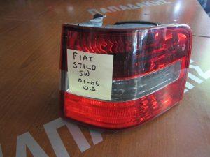 fiat stilo sw 2001 2006 fanari piso dexi 300x225 Fiat Stilo SW 2001 2006 φανάρι πίσω δεξί