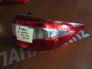 ford c max 2010 2014 fanari piso dexi 5 300x225 Ford C Max 2010 2014 φανάρι πίσω δεξί