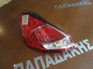 ford fiesta 2013 2017 fanari piso aristero 13 300x225 Ford Fiesta 2013 2017 φανάρι πίσω αριστερό
