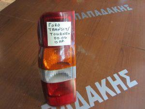 Ford Transit Tourneo 2000-2006 φανάρι πίσω αριστερό