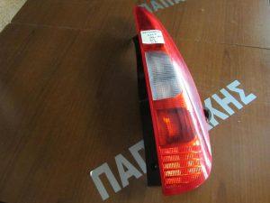 mitsubishi colt 2004 2008 5thyro fanari piso dexi 300x225 Mitsubishi Colt 2004 2008 5θυρο φανάρι πίσω δεξί