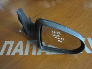 mitsubishi colt 2004 2012 kathreptis dexios ilektrikos avafos 300x225 Mitsubishi Colt 2004 2012 καθρέπτης δεξιός ηλεκτρικός άβαφος