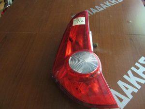 opel agila 2008 2014 fanari piso aristero  300x225 Opel Agila 2008 2014 φανάρι πίσω αριστερό