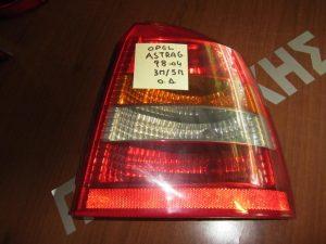 opel astra g 1998 2004 3th5th fanari piso dexi 2 300x225 Opel Astra G 1998 2004 3θ/5θ φανάρι πίσω δεξί