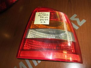 opel astra g 1998 2004 3th5th fanari piso dexi 2.. 300x225 Opel Astra G 1998 2004 3θ/5θ φανάρι πίσω δεξί