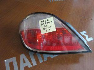 opel astra h 2004 2007 5thyro fanari piso aristero 300x225 Opel Astra H 2004 2007 5θυρο φανάρι πίσω αριστερό