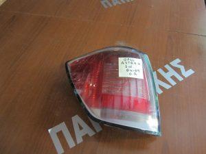 opel astra h 2004 2009 fanari piso aristero station wagon 300x225 Opel Astra H 2004 2009 φανάρι πίσω αριστερό Station Wagon