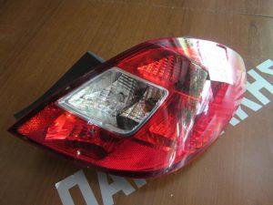 opel corsa d 2006 2014 5thyro fanari piso dexi. 300x225 Opel Corsa D 2006 2014 5θυρο φανάρι πίσω δεξί