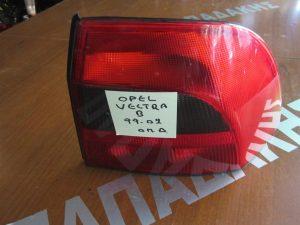 opel vectra b 1999 2002 fanari piso dexi 300x225 Opel Vectra B 1999 2002 φανάρι πίσω δεξί