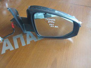 toyota rav 4 2016 kathreptis dexios ilektrika anaklinomenos molyvi 300x225 Toyota Rav 4 2013 2018 καθρέπτης δεξιός ηλεκτρικά ανακλινόμενος μολυβί