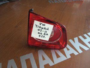 vw tiguan 2007 2011 fanari piso aristero esoteriko 300x225 VW Tiguan 2007 2011 φανάρι πίσω αριστερό εσωτερικό