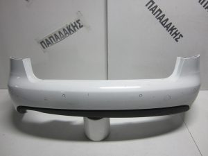 audi a4 2008 2012 piso profylaktiras aspros station wagon me esthitira 300x225 Audi A4 2008 2012 πίσω προφυλακτήρας άσπρος Station Wagon με αισθητήρες