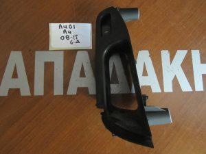 audi a4 2008 2015 diakoptis ilektrikou parathyrou ebros dexios 300x225 Audi A4 2008 2015 διακόπτης ηλεκτρικού παραθύρου εμπρός δεξιός