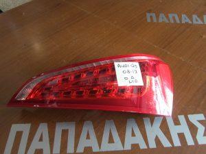 audi q5 2008 2012 fanari piso dexio led 300x225 Audi Q5 2008 2012 φανάρι πίσω δεξιό LED
