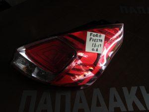 ford fiesta 2013 2017 fanari piso dexio 9 300x225 Ford Fiesta 2013 2017 φανάρι πίσω δεξιό