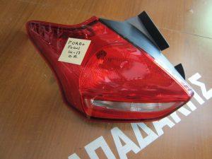 ford focus 2014 2017 fanari piso aristero 5 300x225 Ford Focus 2014 2017 φανάρι πίσω αριστερό