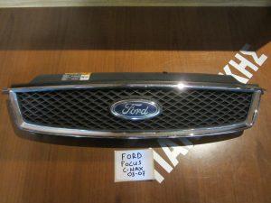 ford focus c max 2003 2007 maskes 300x225 Ford Focus C Max 2003 2007 μάσκα