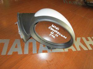 mini countryman 2011 2016 kathreptis dexios ilektrikos thermenomenos aspros 2 300x225 Mini Countryman 2011 2016 καθρέπτης δεξιός ηλεκτρικός θερμενόμενος άσπρος