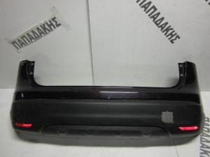 nissan qashqai 2013 2017 piso profylaktiras melitzani 300x225 Nissan Qashqai 2013 2017 πίσω προφυλακτήρας μελιτζανί