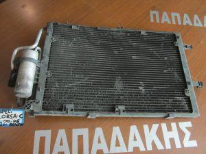 opel corsa c 2004 2006 psygio ac 300x225 Opel Corsa C 2004 2006 ψυγείο A/C